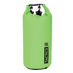 Tactics ULTRA DRY BAG 10L-GREEN image here