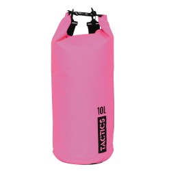 Tactics, ULTRA DRY BAG 10L-PINK, 815140004342 image here