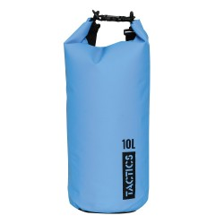 Tactics ULTRA DRY BAG 10L-SKY BLUE image here