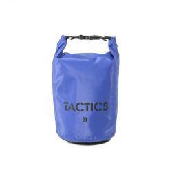 TACTICS WATERPROOF DRY BAG 5L-BLUE image here