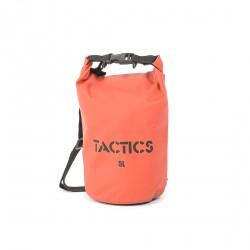 TACTICS WATERPROOF DRY BAG 5L-RED image here