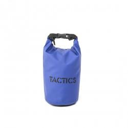 TACTICS WATERPROOF DRY BAG 2L-BLUE image here
