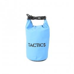 TACTICS WATERPROOF DRY BAG 2L-SKY BLUE image here