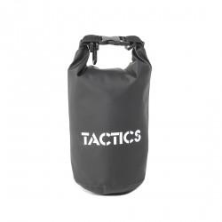 TACTICS WATERPROOF DRY BAG 2L-BLACK image here