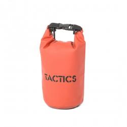 TACTICS WATERPROOF DRY BAG 2L-RED image here