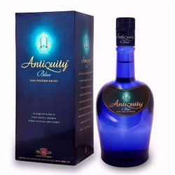 Antiquity Blue 750ml  image here