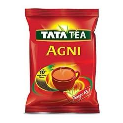 Tata Tea Agni (100g) image here