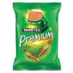 Tata Tea Premium (500g) image here