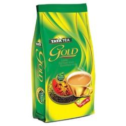 Tata Tea Gold (500g) image here