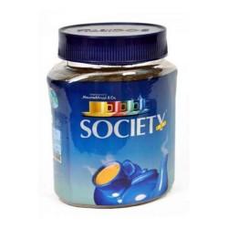 Society | Leaf Tea image here