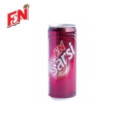 F&N Fun Flavours Sarsi 24's image here