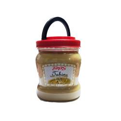 Tunas,Tahini sesame paste (1200g),T00001 image here