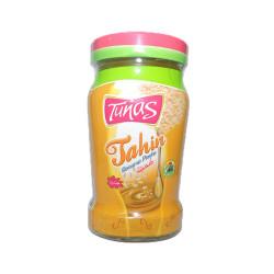 Tunas,Tahini sesame paste (300g),T00003 image here