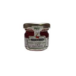 Tunas,sour cherry jam,T00006 image here