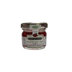 Tunas,rasberry jam,T00007 image here
