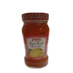 Tunas,quince jam,T00008 image here