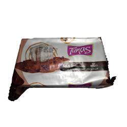 Tunas,tahini halva cocoa,T00012 image here