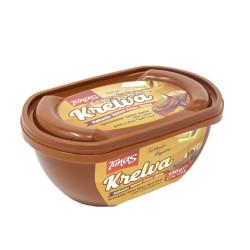 Tunas,tahini cacao Krelva ,T00018 image here