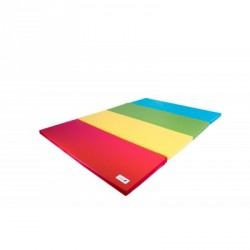 FOLDING MAT image here