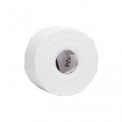 Re-flex Self Athletic Tape (WHITE) image here