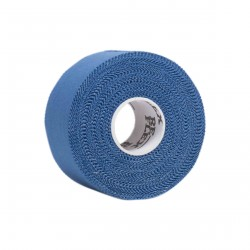 Re-flex Self Athletic Tape (BLUE) image here