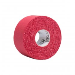 Re-flex Self Athletic Tape (RED) image here