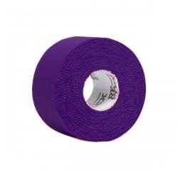 Re-flex Self Athletic Tape (PURPLE) image here
