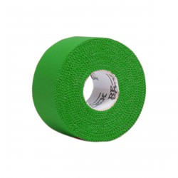 Re-flex Self Athletic Tape (GREEN) image here