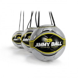 SKLZ JIMMY BALL #5 image here