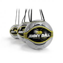 SKLZ JIMMY BALL #4 image here