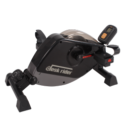 Trax Desk Rider image here