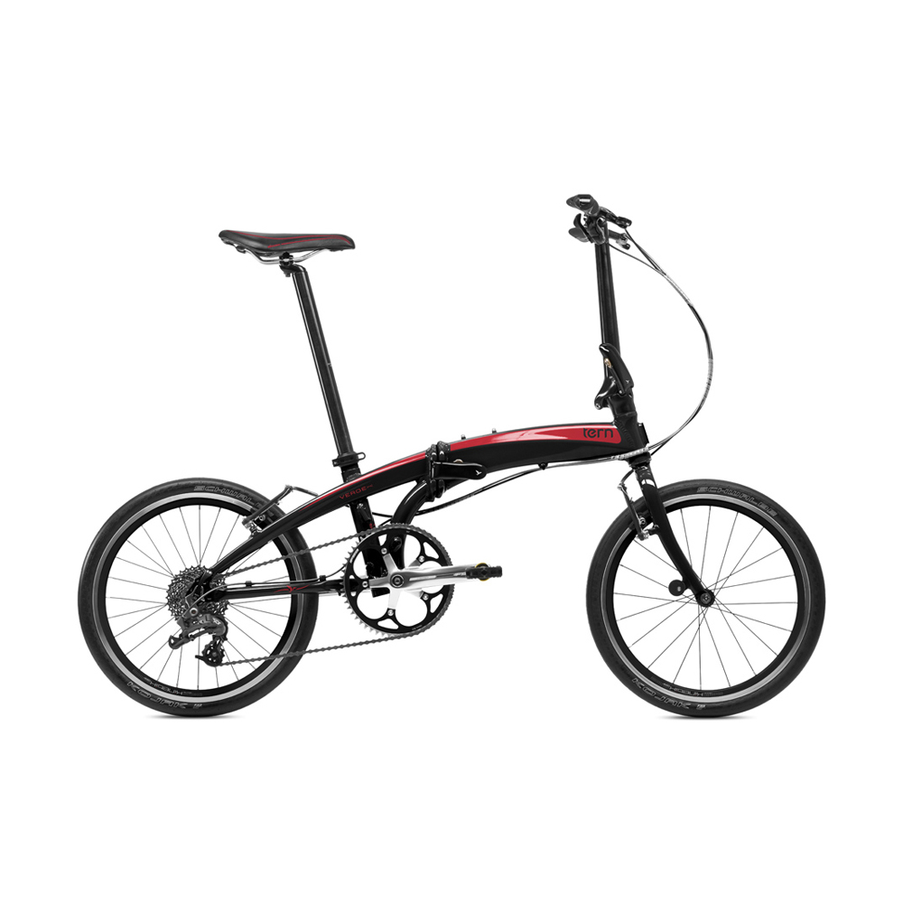 tern-bicycles-philippines