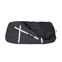 TERN, BODY BAG, Black, Tern17-0020 image here