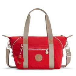 KIPLING ART MINI TRUE RED C 5400597185770 image here