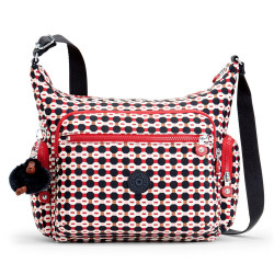 KIPLING GABBIE SHAPE MIX 5400806083415 image here
