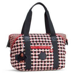 KIPLING ART SHAPE MIX BL 5400806080889 image here