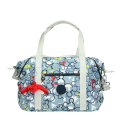 KIPLING D ART THREECHEER Blue 5400852279367 image here