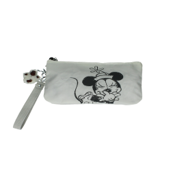 KIPLING D CREATIVITY XL SIMPLYLOVE White 5400852279138 image here