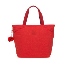 Kipling,Aggie Active,Red,5400806985429 image here