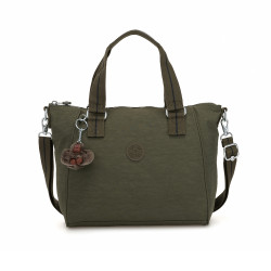 Kipling,Amiel Jaded,Green,5400806841985 image here