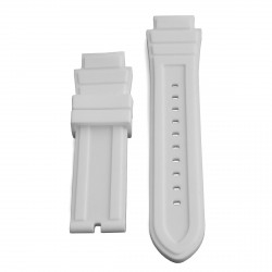 MSTR PRODIGY BAND - WHITE (KEEPERS INCLUDED) image here