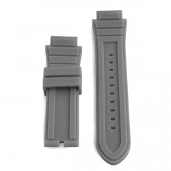 MSTR PRODIGY BAND - GREY (KEEPERS INCLUDED) image here