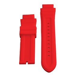 MSTR PRODIGY BAND - RED (KEEPERS INCLUDED) image here