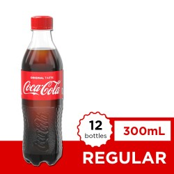 Coca-Cola Mismo 250ml 12s image here
