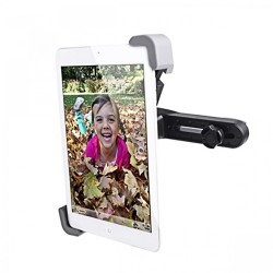 Latest Gadgets,Avantree Rotating Universal Phone Holder,black,LGAVT00091BLK-0002921 image here