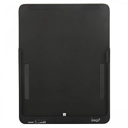 Latest Gadgets,Ipega 9000mAh Battery Pack For iPad 4,black,LGIPGPGIP1BLK-0002725 image here