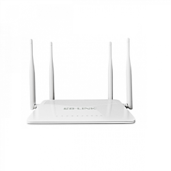 Latest Gadgets,LB-LINK BL-WR4300H 300MBPS High Gain Wireless N Router,white,LGLBLLBBLWXXX-0002614 image here