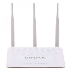 Latest Gadgets,LB-Link WA310AP 300Mbps Advanced Wireless N Access Point,white,LGLBLWA310XXX-0003732 image here