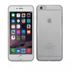 Yoobao Protective Case For IPhone 6 Plus - Gray image here
