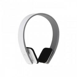 Latest Gadgets,AEC SMART BLUETOOTH STEREO HEADPHONE,white,LGAECBQ618WHT-0004660 image here